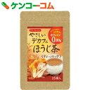 ティーブティック やさしいデカフェほうじ茶 1.2g×15ティーバッグ[ティー・ブティック ほうじ茶]【あす楽対応】