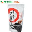 小川生薬 日本の恵みそのまま茶 300g