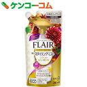 フレア フレグランス 香りのスタイリングミスト スウィートスパイスの香り つめかえ用 240ml[衣類シワとり 除菌 防臭…