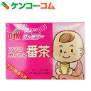 OSK ニューファミリーパック ママの赤ちゃん番茶 2g×20袋入[OSK 番茶]