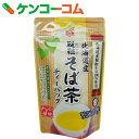 OSK 北海道産韃靼そば茶 ティーバッグ 5.5g×15袋[OSK だったんそば茶]【あす楽対応】