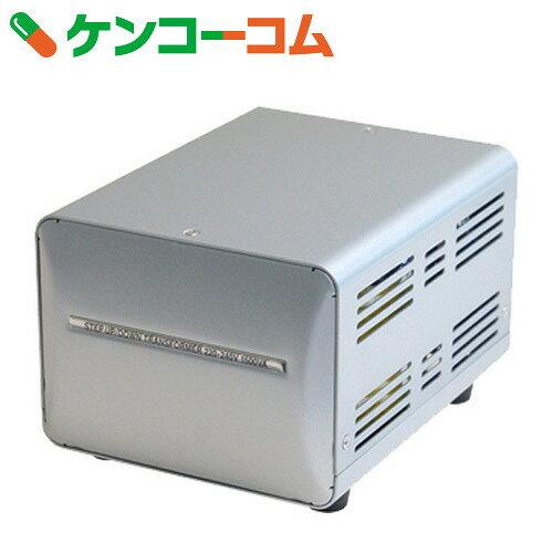 カシムラ 海外国内用変圧器アップ/ダウントランス NTI-20【送料無料】