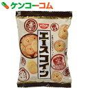 日清シスコ エースコイン 150g×10袋[日清シスコ ビスケット]