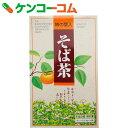 OSK そば茶 6g×32袋[OSK そば茶]