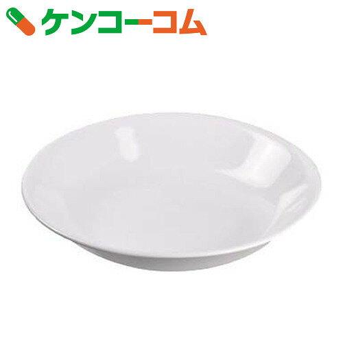 コレール ウインターフロストホワイト 深皿 小 J413-N CP-8920[深皿]