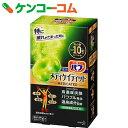 薬用バブ メディケイティッド 森林の香り 6錠入[バブ 入浴剤]【ko74td】【kao1610T】