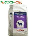 ロイヤルカナン ペッツプラン 犬用 セレクトスキンケア ドライ 成犬用 3kg