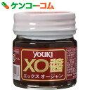 ユウキ食品 XO醤 60g