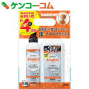 【訳あり】CHARMY Magica(チャーミー マジカ) スプラッシュオレンジの香り ペアパック 本体230ml+つめかえ用600ml