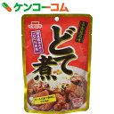 名古屋の味 どて煮 150g[イチビキ 惣菜(そうざい)の素]