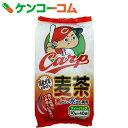 寿老園 カープ麦茶 10g×40袋[寿老園 国産麦茶]【あす楽対応】