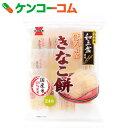 岩塚製菓 きなこ餅 24枚[岩塚製菓 米菓子]