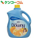 ダウニー サンブロッサム 濃縮 3.83L[ダウニー(Downy) 柔軟剤 サンブロッサム 濃縮]