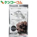 Mother Renka ドクターズチョコレート ノンシュガーダーク 30g[ドクターズチョコレート 低GI値菓子]【1_k】