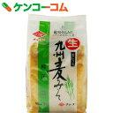 チョーコー 九州麦みそ 1kg[チョーコー 麦みそ(麦味噌)]【あす楽対応】