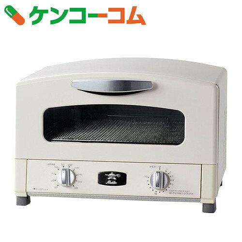 アラジン グリル&トースター ホワイト AET-G13N(W)【送料無料】