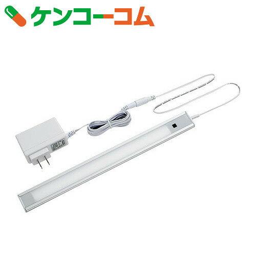 エルパ(ELPA) LED多目的灯 30cm 昼白色 ALT-1030IR(D)【送料無料】