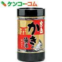 やま磯 宮島かきの醤油 味付のり 8切40枚入[やま磯 のり(乾物)]【あす楽対応】
