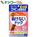 DHCの健康食品 愛犬用 負けないドッグ 15g[DHC 犬用サプリメント錠剤]【あす楽対応】