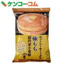 日清 ホットケーキミックス 極もち 国内麦小麦粉100%使用 180g×3袋入[日清 ホットケーキミックス]