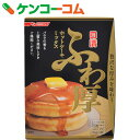 日清 ホットケーキミックス ふわ厚 250g[日清 ホットケーキミックス]【あす楽対応】