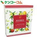 B&B ルイボスアソート 4種類×各10袋[B&B ルイボスティー(ルイボス茶)]