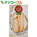 K&K 缶つまGLOBAL TOUR サバのレモン&ディル 105g[K&K 惣菜缶詰]