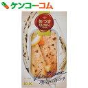K&K 缶つまGLOBAL TOUR サバのヴァンブランソース(白ワイン&レモン) 105g[K&K 惣菜缶詰]