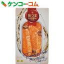 K&K 缶つまGLOBAL TOUR サバのプロバンス風(トマト&ハーブ) 105g[K&K 惣菜缶詰]