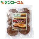 黒蜜パンケーキ 6個[大興食品 ケーキ]【あす楽対応】