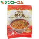 成城石井 スープ&フォー 担々風 5食入[フォー]