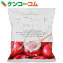 チアシード 蒟蒻ゼリー りんご味 10個入×12袋[こんにゃくゼリー]【あす楽対応】【送料無料】