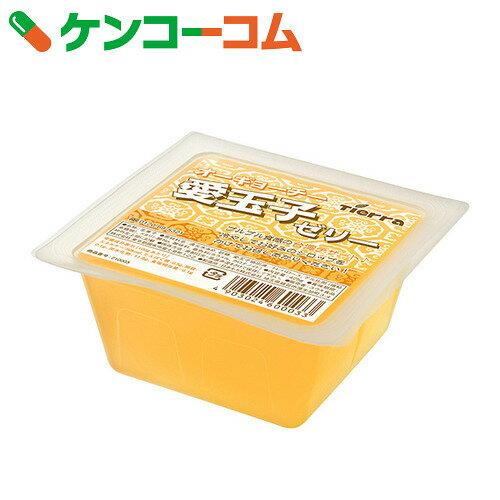 ユウキ食品 愛玉子(オーギョーチー)ゼリー 425g