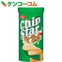【期間限定】YBC チップスターS サワークリームオニオン 50g[チップスター スナック菓子]