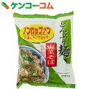 トーエー どんぶり麺 山菜そば ノンカップメン 78g[トーエー そば]
