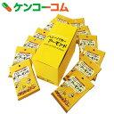 カリフォルニア堅果 ハニーバターアーモンド 28g×12袋[カリフォルニア堅果 アーモンド]【送料無料】
