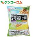 【期間限定】マンナンライフ 蒟蒻畑 パイナップル味 12個×12袋[蒟蒻畑 こんにゃくゼリー]【送料無料】