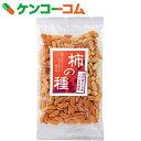 柿の種 80g[松本製菓 柿の種(かきのたね)]【あす楽対応】