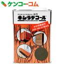 アサヒペン キシラデコール 110 オリーブ 0.7L[アサヒペン 木部用塗料]【送料無料】