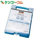 TRUSCO 保冷剤 強冷タイプ 760g[TRUSCO(トラスコ) 保冷剤]【あす楽対応】