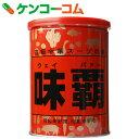 廣記商行 味覇(ウェイパァー) 缶 1kg
