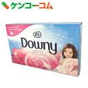 ダウニー シート エイプリルフレッシュ 40枚[ダウニー(Downy) 芳香剤]【あす楽対応】
