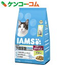 アイムス 成猫用 下部尿路とお口の健康維持 チキン 1.5kg[アイムス FLUTD(猫下部尿路疾患)対策]【あす楽対応】