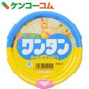 ワンタン シーフードスープ味 33g×12個[マルちゃん ワンタンスープ]【あす楽対応】