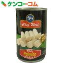 パルミット(ホール) ヤシの新芽水煮缶詰 400g[イマイ 缶詰]