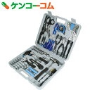 E-Value ツールセット ETS-70M[E-Value 工具セット]【送料無料】