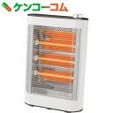 コイズミ 電気ストーブ KEH-0963/W ホワイト[コイズミ 電気ストーブ]【送料無料】