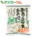 お魚チップス(あおさ) 40g[別所かまぼこ 小魚せんべい・小魚菓子]