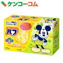 【数量限定】バブ ハーモニーシトラスの香り ディズニーデザイン 12錠入【ko74td】