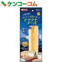 ゴン太のおすすめ おいしい生乳で作ったヒマラヤチーズ Lサイズ 1本[ゴン太 チーズ(犬用)]【送料無料】